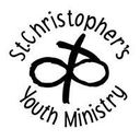 Middle School Youth Ministry
