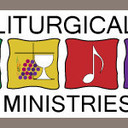 Liturgical Ministries Please Update Preferences