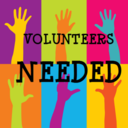 Vacation Bible School Volunteers Needed!