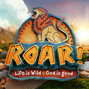 Vacation Bible School Registration Open!