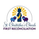 First Reconciliation/First Communion Parents