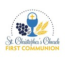 First Reconciliation / First Holy Communion Parent Meeting