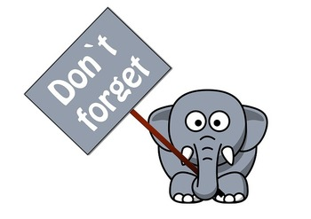 There is no Children's Choir Practice on Thursday, October 19th.