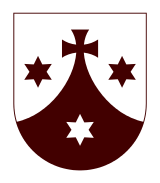 Learn more about the Discalced Carmelite Secular Order (OCDS)