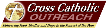 Catholic Cross Outreach