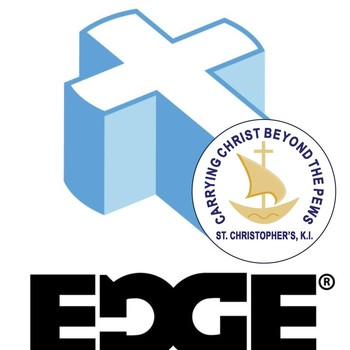 Edge Middle School Youth Ministry