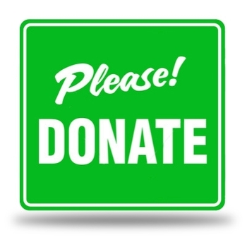 Night to Shine Donations Needed - St. Christopher - A Roman Catholic Parish  - Chester, MD