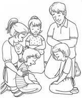 Family Catechesis Reminder