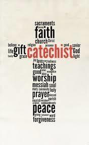 Attention Catechists!