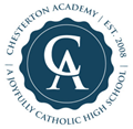NEW CATHOLIC HIGH SCHOOL