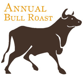 65th Annual St. John's Bull Roast