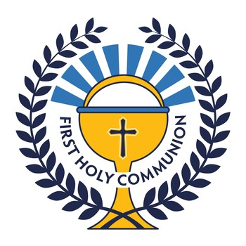 Attention all First Communion parents