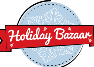 St. Benedict/St. Elizabeth Parish 51st Annual Holiday Bazaar