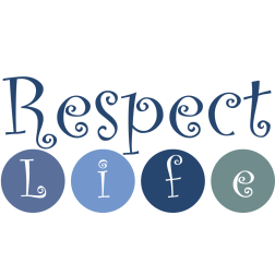 Respect Life