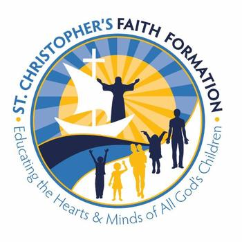 Faith Formation Volunteer Opportunities