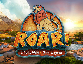 Sign up for Vacation Bible School!