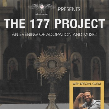 The 177 Project