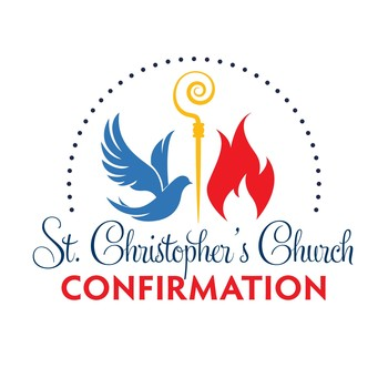 Confirmation Prep This Sunday