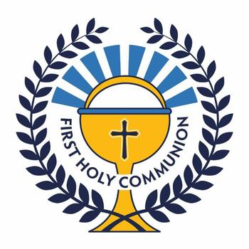 First Communion/First Reconciliation Parents Meeting