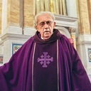 Death of Fr. Fabian Grifone, OFM