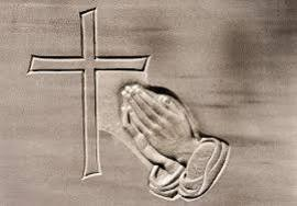 Prayer Requests - Franciscan Friars - New York, NY