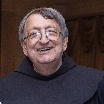 Death of Fr. Amedeo Nardone, O.F.M.