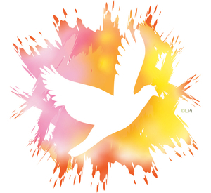 Holy Spirit Novena: Day 4