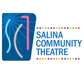 Tuck Everlasting at Salina Community Theatre