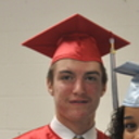 VASJ remembers Jared Plesec '14 with prayer service