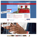 VASJ launches new website