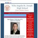 April 2012 eNewsletter