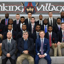 VASJ boys basketball team heads to state for fifth year in a row