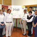 Students raise $4,600 for charity during Lenten Mission Collection