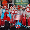 Vote for VASJ in the Duck Tape Spirit Contest