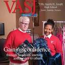 New issue of VASJ Magazine