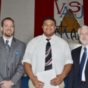 VASJ holds annual Founders Day Liturgy and Awards Ceremony