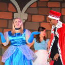 VASJ Drama Club puts on another great show with Game of Tiaras