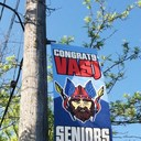 VASJ honors graduates at Alive on East 185 parade Saturday, May 19