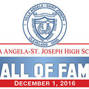 Save the date for the VASJ Hall of Fame - accepting nominations now