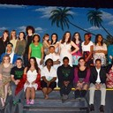 Spring musical Once on this Island entertains enthusiastic audiences