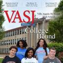 View the Spring/Summer 2012 VASJ Magazine
