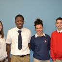 Congratulations to the VASJ students of the quarter