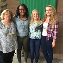 Students attend Ursuline Educational Services leadership seminar