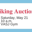 VASJ to hold Viking Auction to benefit woodworking lab renovation (pictures)