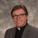 Our Lady of the Lake Pastor Fr. Joe Fortuna to offer weekly Mass at VASJ