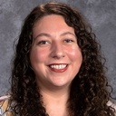Teacher Spotlight: English teacher Robyn Spangler