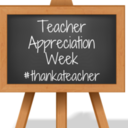 Teacher Appreciation Week celebrates: Mrs. Debbe Fischbach