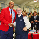 VASJ community mourns the loss of longtime coaching legend Bob Straub