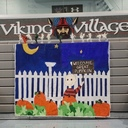 VASJ welcomes elementary students for annual Halloween on Campus event