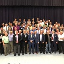 St. Joseph Class of 1969 raises $125,000 at 50th reunion